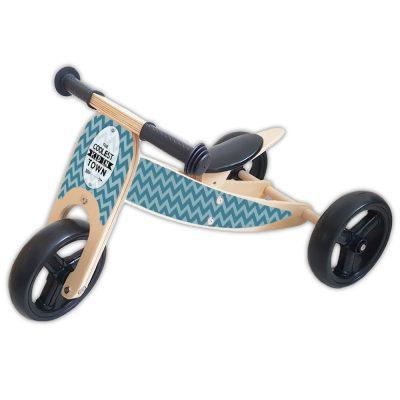 houten-loopfiets-2-in-1-coolest-kid-blauw