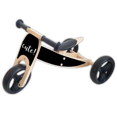 houten-loopfiets-2-in-1-woord3