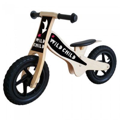 houten loopfiets-wild-child-fel-roze-700x700