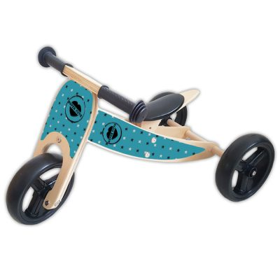 loopfiets-2-in-1-super-cute-blauw
