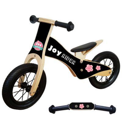 loopfiets-deluxe-joy-rider-roze