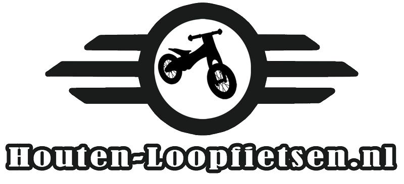 Houten loopfiets | Loopfietsen en driewielers van hout