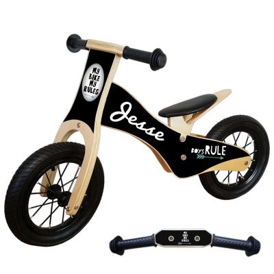 houten-loopfiets-deluxe-my-bike-my-rule-blauw